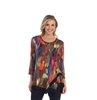 Caribe Swing Tunic