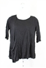 Chalet Ona Tunic Black