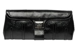 Evening Queen Large Clutch