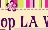 Shop LA Woman