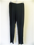 Alain Weiz  Leggings  BLACK