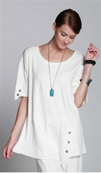 Chalet Kasey Tunic
