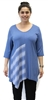 Chalet Tunic