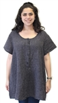 Flax Designs Cool Tunic
