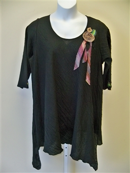Lee Andersen  Harper Tunic