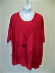Lee Andersen  Madison Tunic