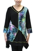 Pretty Woman Tunic