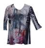 Sole Dione Studio  Tunic